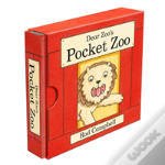 My Pocket Zoo