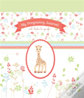 My Pregnancy Journal With Sophie La Gira