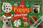 My Puppy Selection Box