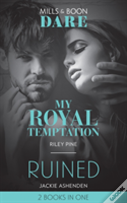 Wook.pt - My Royal Temptation