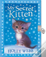 My Secret Kitten