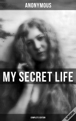 Wook.pt - My Secret Life (Complete Edition)