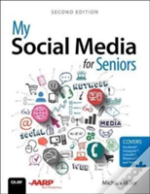 My Social Media For Seniors