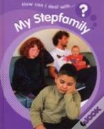 My Step Family