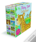 My Story Time Collection Box Set