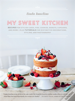 Wook.pt - My Sweet Kitchen