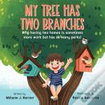 My Tree Has Two Branches: Why Having Two