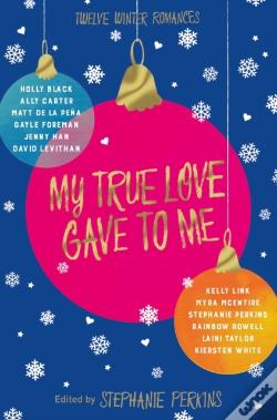 Wook.pt - My True Love Gave To Me