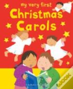 My Very First Christmas Carols