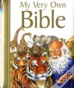 My Very Own Bible Gift