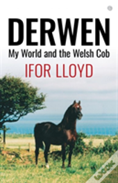 My World And The Welsh Cob