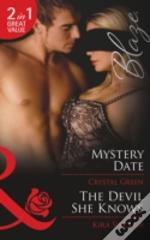 Mystery Date / The Devil She Knows