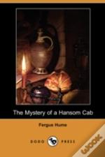 Mystery Of A Hansom Cab (Dodo Press)