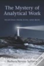Mystery Of Analytical Work