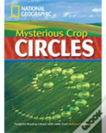 Mystery Of The Crop Circles1900 Headwords