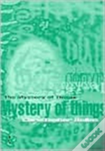 Mystery Of Things