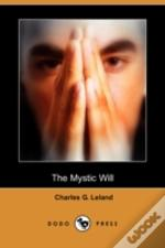 Mystic Will (Dodo Press)