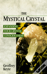 Mystical Crystal