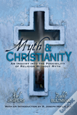 Myth And Christianity