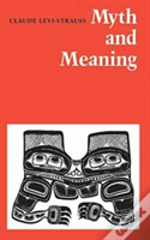 Myth And Meaning