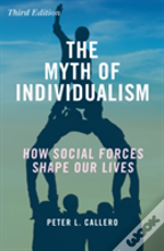 Myth Of Individualism How Socicb