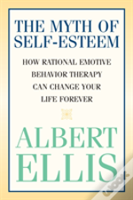 Myth Of Self-Esteem