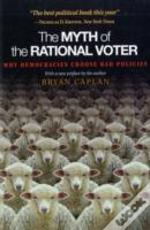 Myth Of The Rational Voter