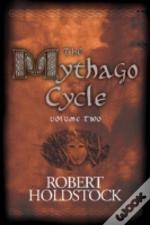 Mythago Cycle