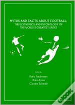 Myths And Facts About Football