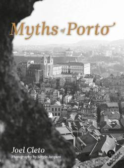 Wook.pt - Myths of Porto