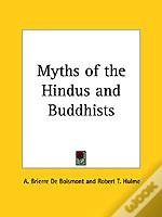 Myths Of The Hindus And Buddhists (1913)