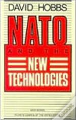 N. A. T. O. And The New Technologies