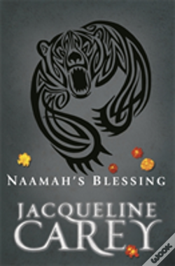 Wook.pt - Naamah'S Blessing