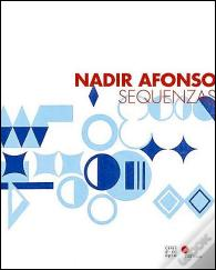 Nadir Afonso, Sequenzas