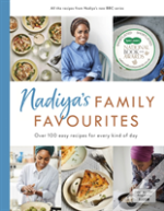 Nadiya Book 3 Tv Tie In