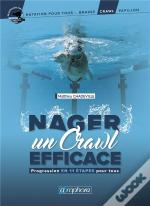 Nager Un Crawl Efficace - Progression Technique Pour Tous