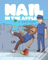 Nail In The Apple
