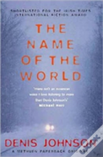 Name Of The World