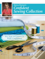 Nancy Ziemans Complete Sewers Guide