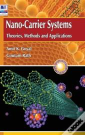 Nano Carrier Systems
