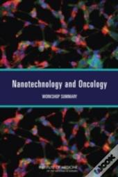 Nanotechnology And Oncology