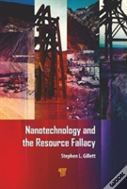 Wook.pt - Nanotechnology And The Resource Fal