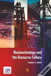Nanotechnology And The Resource Fallacy