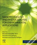 Nanotechnology & Photocatalysis For Envi
