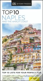 Naples and the Amalfi Coast Top 10