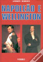 Napoleão e Wellington