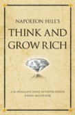 Napoleon Hill'S ''Think And Grow Rich''