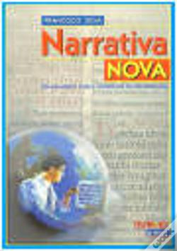 Wook.pt - Narrativa Nova