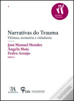 Narrativas do Trauma