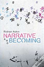 Narrative And Becoming